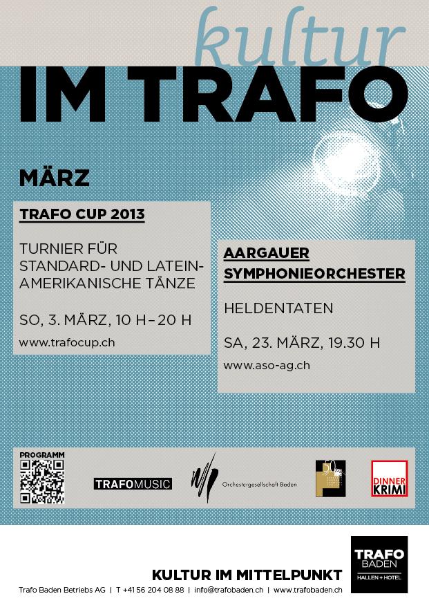 Trafo Inserat A6 Kulturagenda Maerz 13 Blog