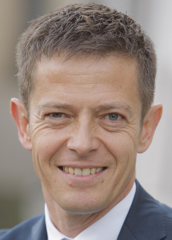 Thomas Lütolf