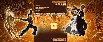 Der Trafo Cup im Trafo Baden