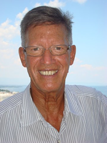 Josef Bürge
