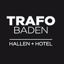 Trafo Baden mit neuem Auftritt