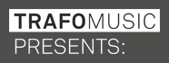 TrafoMusic, Baden, Konzert, Kultur