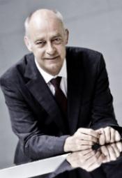 Mitarbeiter Trafo Baden Andreas Leemann