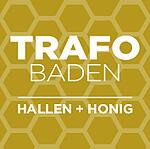 Trafo Logo Honig Web Word