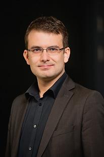 Christian Weidmann
