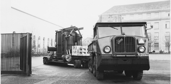 Trafotransport 1949 resized 600