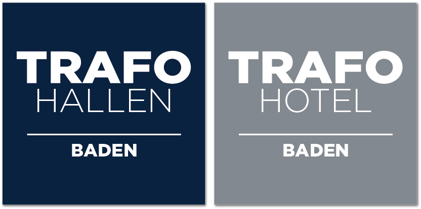 Kongress- und Businesszentrum Trafo Baden