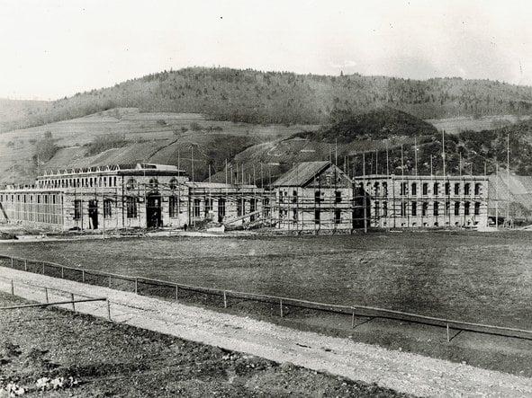 rsz_rohbauten_1891