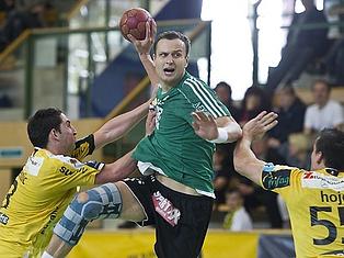 Jakub Szymanski