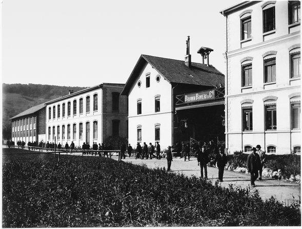 rsz_feierabend_1895