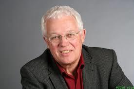 Peter Sterk