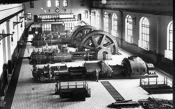 EW Frankfurt 1903 resized 600