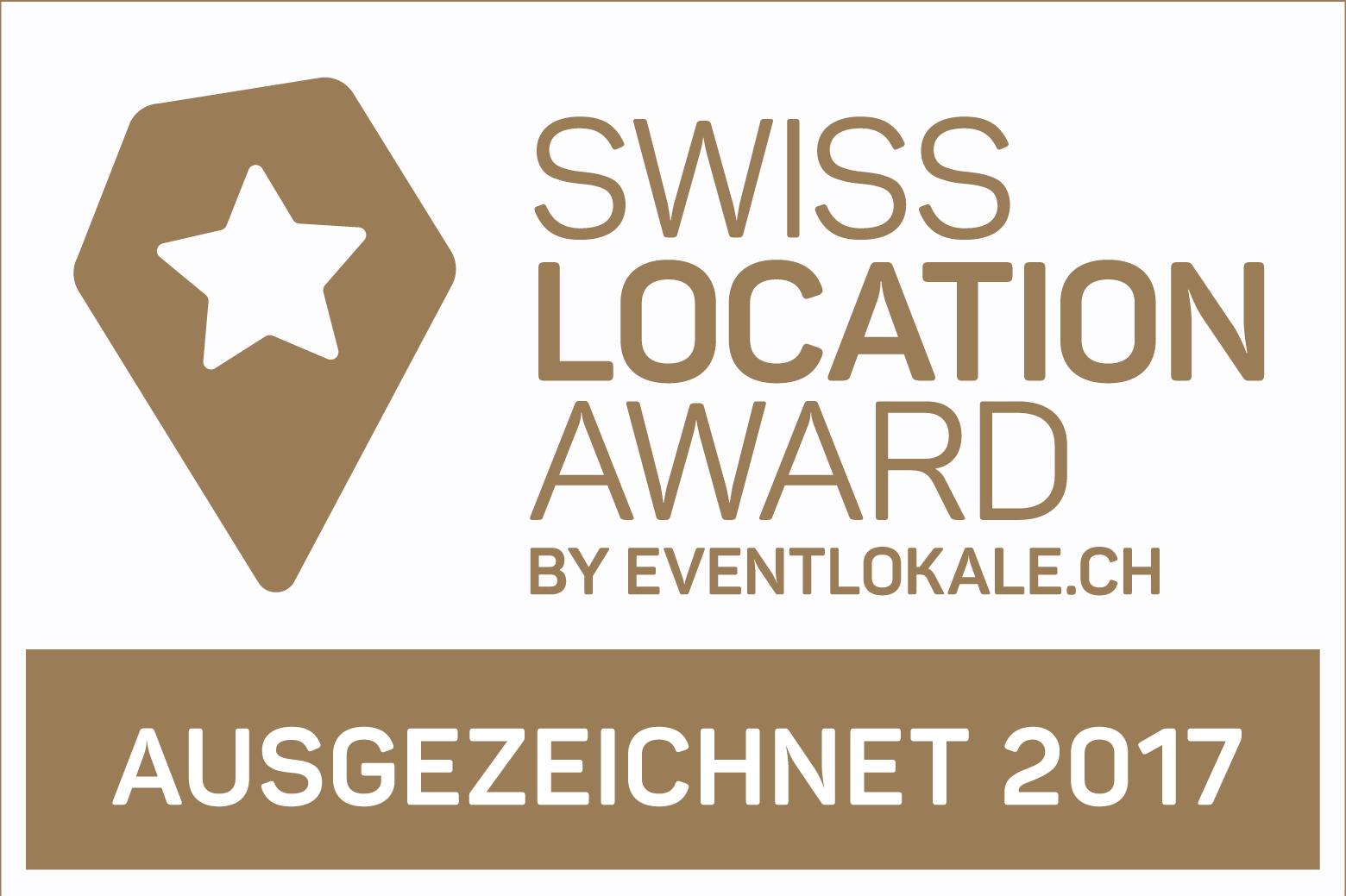 Swiss Location Award 2017.png