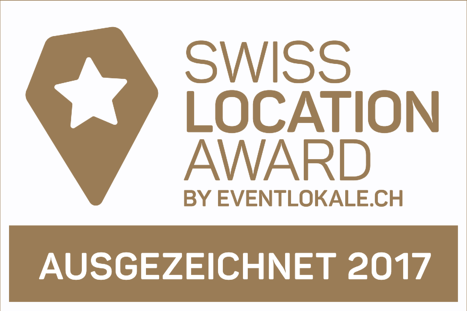 Swiss Location Award 2017.png