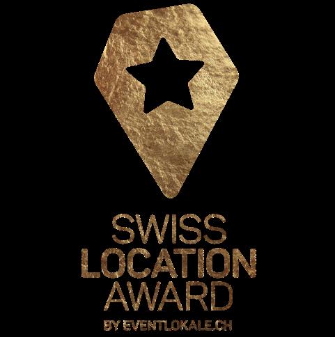Swiss_Location_Award_2016.png