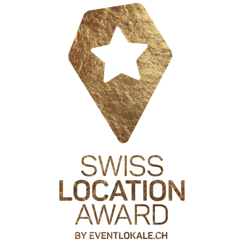 Swiss_Location_Award_2016.png