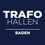 baden-logo-150px.png