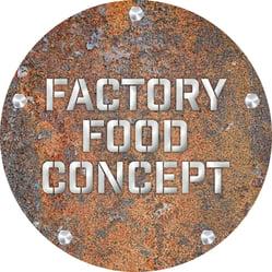 Trafo_Kleber_rund_95x95mm_Factory_Foodconcept 12018