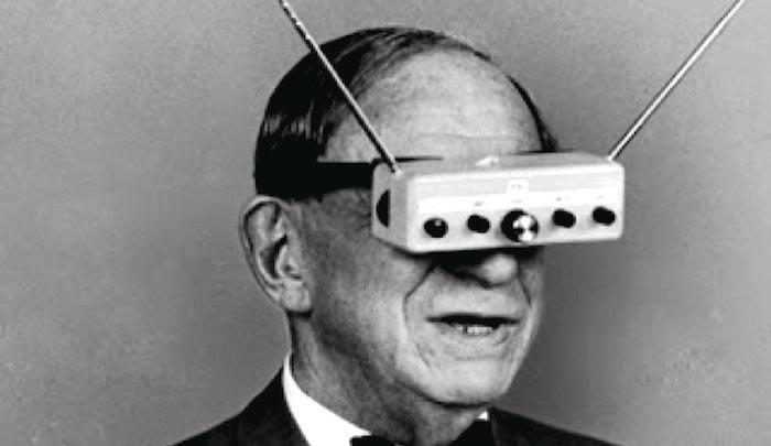 erste VR.jpg