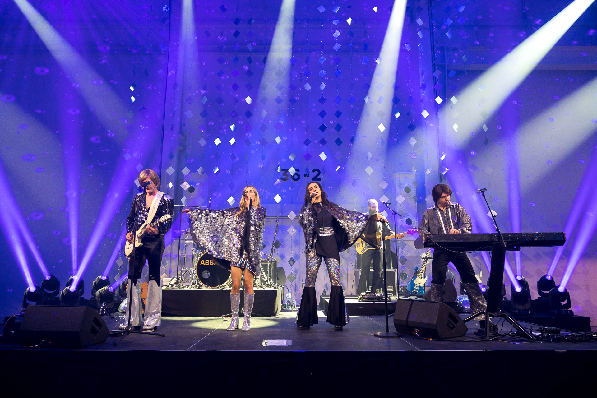 15 Jahre - ABBA 2.jpg